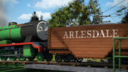 Sodor'sLegendoftheLostTreasure200
