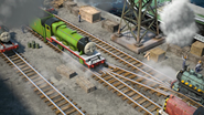 Sodor'sLegendoftheLostTreasure409