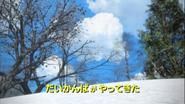 TheBigFreezeJapanesetitlecard