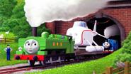 TheThomasWay(EngineAdventures)9