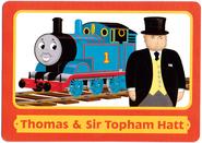 Thomas&SirTophamHatt