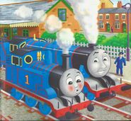 Thomas(StoryLibrary)6