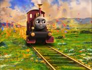 ThomasAndTheMagicRailroad963