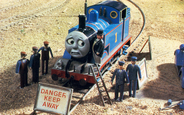 File:ThomasgoesFishing17.PNG