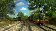 ThomasinTrouble(Season11)1
