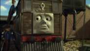 Toby'sTriumph16