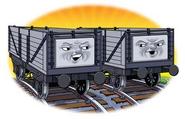 Trains,CranesandTroublesomeTrucks2