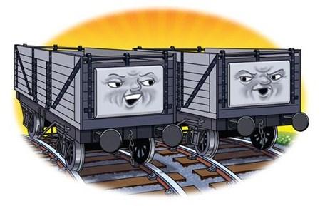 File:Trains,CranesandTroublesomeTrucks2.png