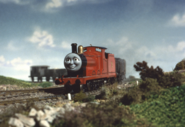 TroublesomeTrucks36