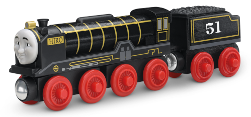 File:WoodenRailwayHiro2013.png