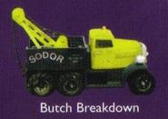 ButchModel2