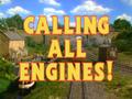 CallingAllEngines!UStitlecard.png