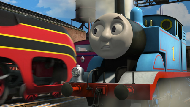 File:TheGreatRace225.png
