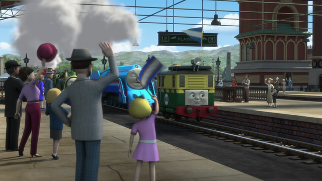 File:TheGreatRace606.png