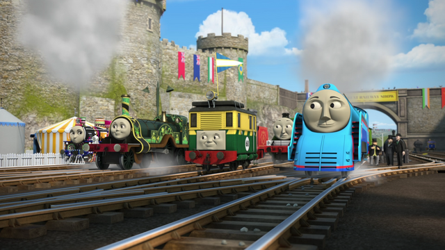File:TheGreatRace626.png
