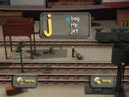 Thomas'StorybookAdventure40