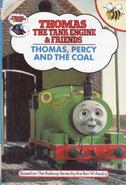 Thomas,PercyandtheCoalBuzzBook