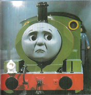 Thomas,PercyandthePostTrain88