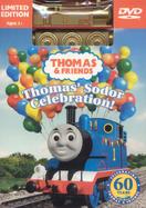ThomasSodorCelebration