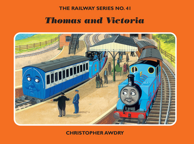 File:ThomasandVictoriaCover.png