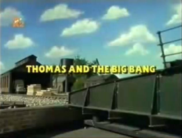 File:ThomasandtheBigBangTVtitlecard.png