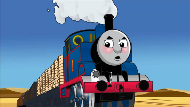 File:ThomasintheSahara9.png