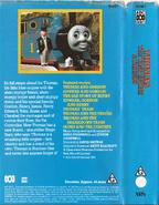 ThomastheTankEngine&FriendsAustralian1987VHSbackcoverandspine