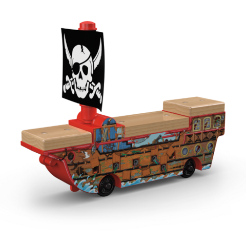 File:WoodenRailwayPirateShip.png