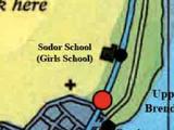 Brendam School