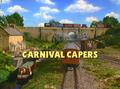 CarnivalCapersUSDVDTitleCard.PNG