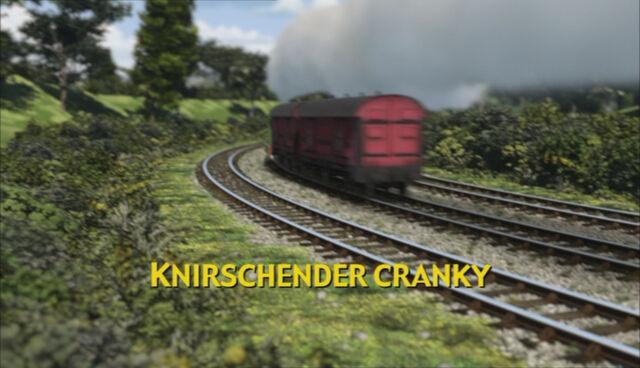 File:CreakyCranky(episode)GermanTitleCard.jpeg