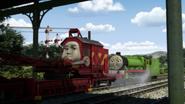 Henry'sHealthandSafety50