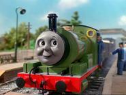 Percy'sPromise15