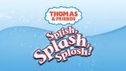 Splish,Splash,Splosh!TitleCard