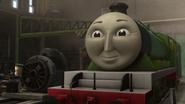 SteamySodor67