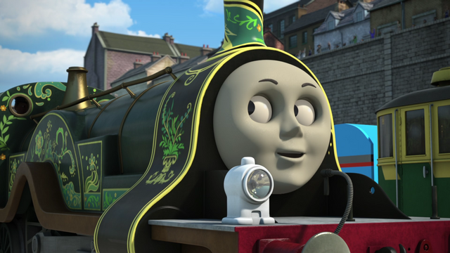 File:TheGreatRace628.png