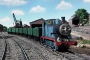 Thomas'NewTrucks106