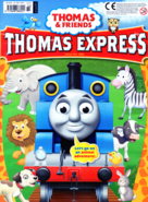 ThomasExpress360