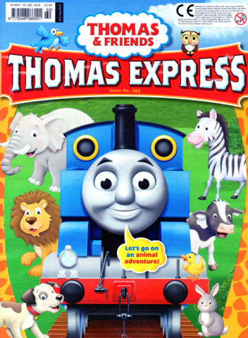 File:ThomasExpress360.png