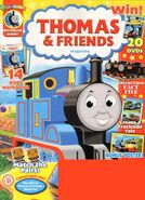 ThomasandFriendsUSmagazine31
