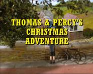 ThomasandPercy'sChristmasAdventureremasteredtitlecard
