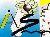 Thomas the Tank Engine (Video Game)