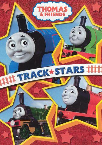 File:TrackStarsDVD.jpg