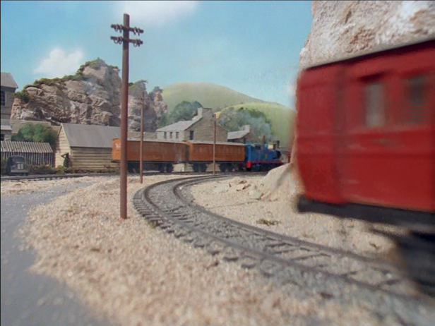 File:Bulgy(episode)20.png