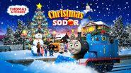 ChristmasonSodorGooglePlayCover
