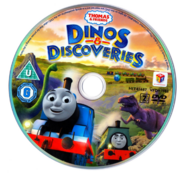 DinosandDiscoveries(UKDVD)disc
