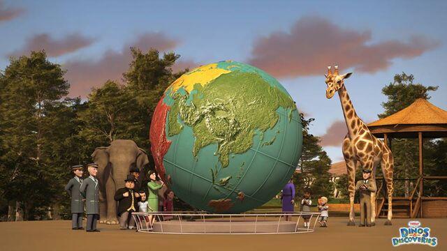 File:DinosandDiscoveriespromo2.jpg