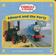 EdwardandtheParty