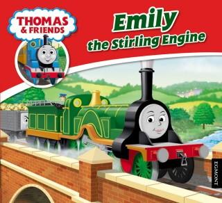 File:Emily2011StoryLibrarybook.jpg