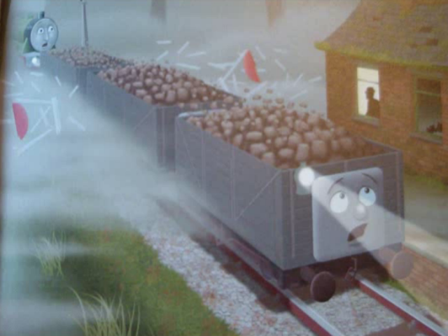 File:HauntedHenry(StoryLibrary)9.png